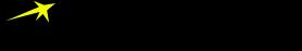 PROTASTAR