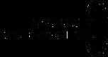 HAKUHODO DY FUTURE DESIGN FUND
