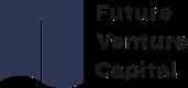 Future Venture Capital