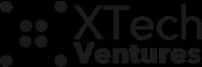 XTech Ventures