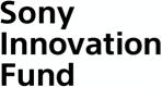 Sony Innovation Fund